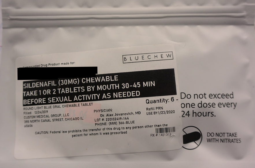 Cheapest cialis in canada