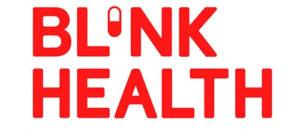 Blink-Health
