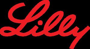 Lilly.com logo