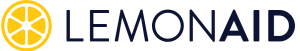 lemonaid-logo
